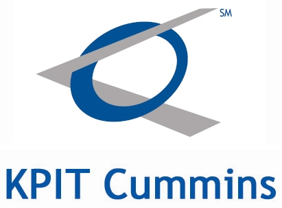 B KPIT_Cummins