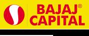 Bajaj_Capital