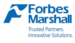 Forbes Marshall