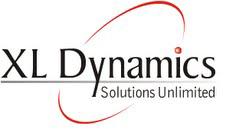 XL Dynamics