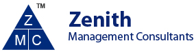 Zenith Management Consultants