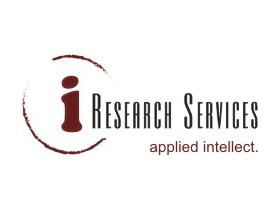 iResearch