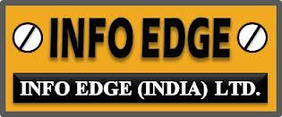info_India